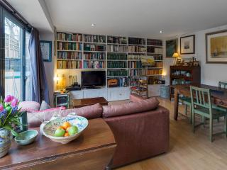 Modern House in South West London - London vacation rentals