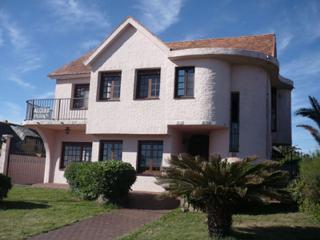 Casa frente al mar en Piriapolis-Maldonado-Uruguay - Piriapolis vacation rentals