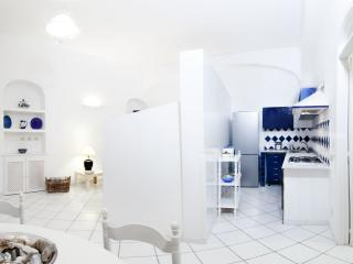 Brasca - Minori vacation rentals