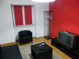 Nice Condo with Internet Access and Wireless Internet - Barreiro vacation rentals