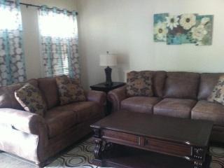 NEW LUXURY ON MARKET!3BEDROOM,11SLEEPS,A BLOCK TO - Myrtle Beach vacation rentals