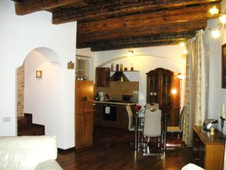 In the heart of the OLD TOWN - Prague vacation rentals