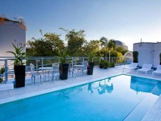 1 bedroom in the heart of Miami Beach - Florida South Atlantic Coast vacation rentals