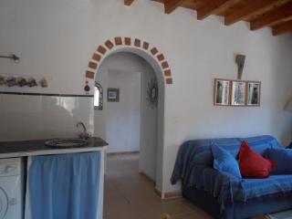 rural retreat cottage access to swimming pool - Costa de la Luz vacation rentals