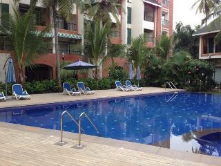 Exotica suite Baga Goa India - Arpora vacation rentals