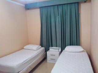 Lugar para Ser Feliz - No coração da Serra Gaúcha - Caxias Do Sul vacation rentals