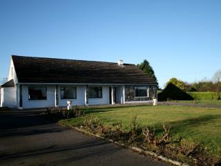 Ballyseedy House - Tralee vacation rentals