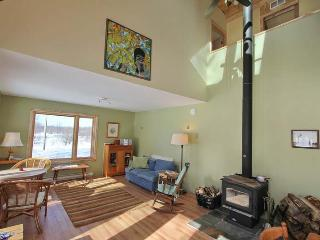 Sarah's Quiet Place cottage (#941) - Dyers Bay vacation rentals