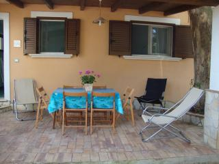 a fine home near sea - Marina di Camerota vacation rentals