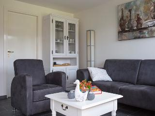 Nice 2 bedroom B&B in Maastricht - Maastricht vacation rentals