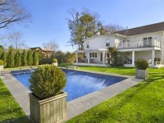 Perfect Hampton Beach House MIN STAY 2 WEEKS - Amagansett vacation rentals