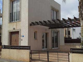 """""""Villa Gunnar""""Athena Gardens Protoras, Ayia Triada - Protaras vacation rentals"""