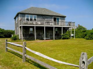 Many Castles Nantucket Ocean View Home/Ferry Avail - Nantucket vacation rentals