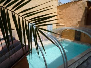 Nice Resort with Internet Access and A/C - Buis-les-Baronnies vacation rentals