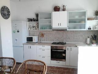 Beautiful 3 bedroom Condo in Pirovac with Internet Access - Pirovac vacation rentals