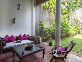 No. 39 Galle Fort - an elite haven - Sri Lanka vacation rentals