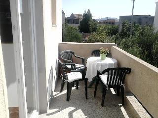Beautiful Condo with Internet Access and Long Term Rentals Allowed - Pirovac vacation rentals