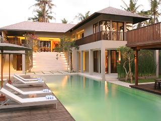 Villa Canggu South - an elite haven - Canggu vacation rentals