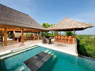 Indah Manis - an elite haven - Bukit vacation rentals