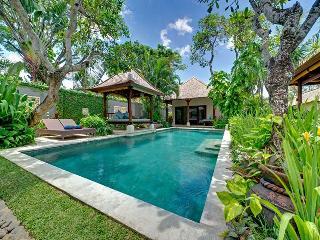 Villa Kedidi - an elite haven - Seminyak vacation rentals