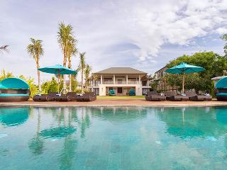 Villa Rose - an elite haven - Bali vacation rentals