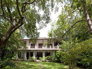 Pooja Kanda - an elite haven - Sri Lanka vacation rentals