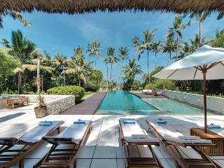 Villa Samadhana - an elite haven - Seminyak vacation rentals