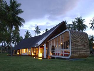 Villa Sapi - an elite haven - Seminyak vacation rentals