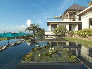 Sanur Residence - an elite haven - Sanur vacation rentals