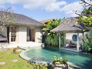 Villa Sky Li - an elite haven - Seminyak vacation rentals