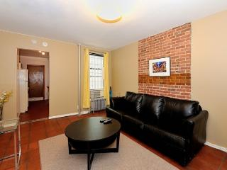 HUGE Apartment in The Upper East Side #8361 - New York City vacation rentals