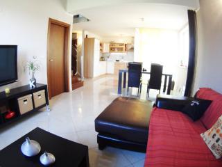 Apartment family - Rovinj vacation rentals