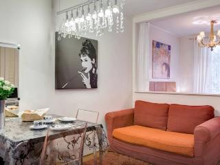 SO CHIC, rue saint honore, just by the Louvre - Paris vacation rentals