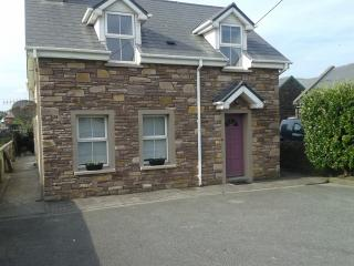 2bed Dingle Marina Cottage - County Kerry vacation rentals