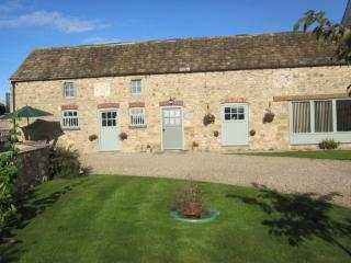 Lovely House with Internet Access and Dishwasher - Bedale vacation rentals