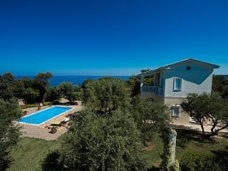 Villa Feia - Pyrgos vacation rentals