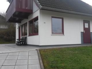kirchheim 119 - Homberg vacation rentals