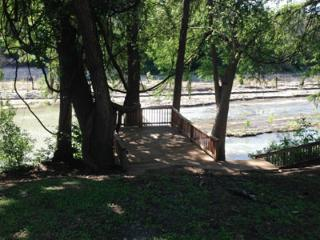 Cabin on the Chute! On River Road, Guadalupe River - New Braunfels vacation rentals