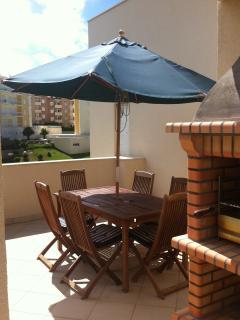 Perfect 2 bedroom Condo in Figueira da Foz - Figueira da Foz vacation rentals