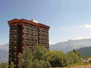 Apartment Lunik Orion - 17778 - Les Menuires vacation rentals