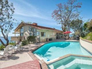Villa Mediterraneo Malibu - Los Angeles County vacation rentals