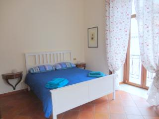 Umberto I Holiday House - Naples vacation rentals