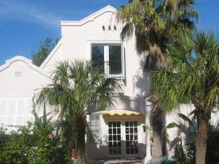 Pass-a-grille St Pete Beach Wifi - Saint Pete Beach vacation rentals