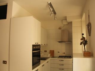Romantic 1 bedroom Apartment in Trento with Internet Access - Trento vacation rentals