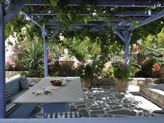 Nice Studio with Internet Access and Refrigerator - Naoussa vacation rentals