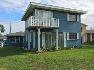Sunset Blvd - Redington Shores vacation rentals