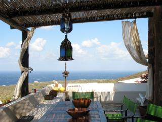 Nice House with Grill and Microwave in Pantelleria - Pantelleria vacation rentals