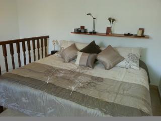 CASA ARTE - CANCUN - Cancun vacation rentals