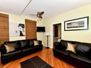 Amazing Manhattan 3 bedroom ** 8402 - New York City vacation rentals