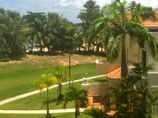 Nice Villa with Internet Access and A/C - Rincon vacation rentals
